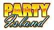 party island mobile slot