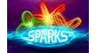 sparks touch mobile slot
